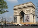 Arc-de-Triomphe.youtube