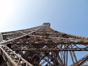 Tour-Eiffel.youtube